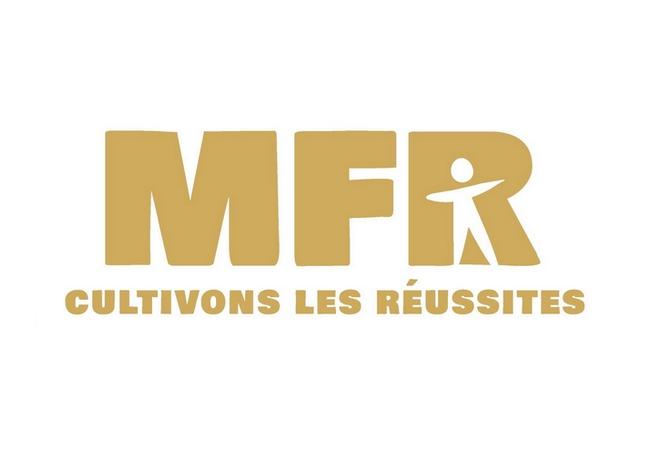 Le site des formations par alternance en MFR