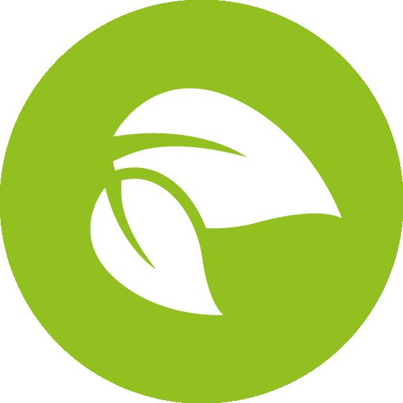Le site des formations par alternance en mfr for Les espaces verts pdf